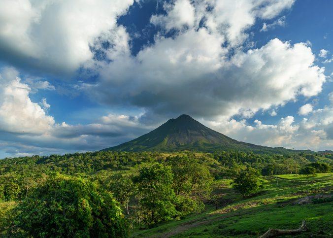Circuit au Costa Rica, une escapade au cœur de sa nature exaltante