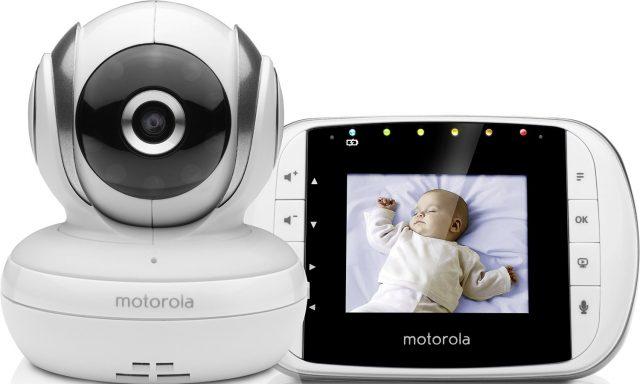 Aperçu sur les atouts des talkies-walkies avec fonction babyphone