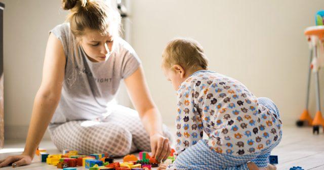 Garde occasionnelle d'enfant : comment trouver une bonne baby-sitter à Paris ?