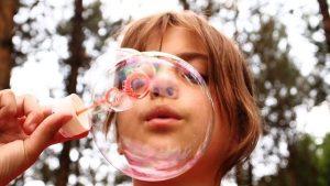 dysphasie chez l'enfant comprendre et soigner