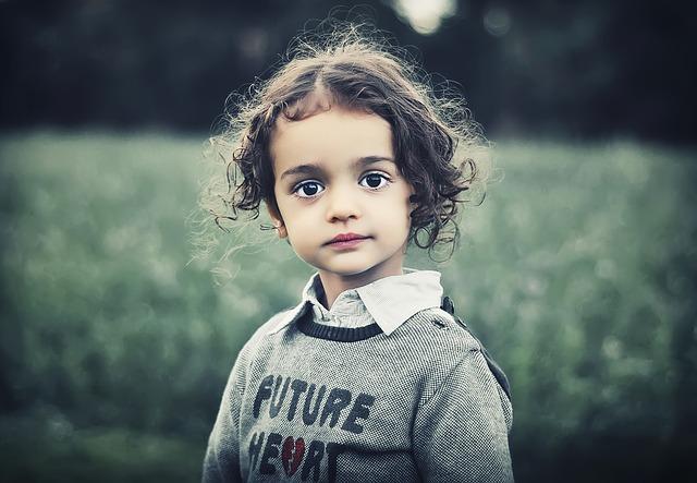 supprimer les poux radicalement chez l'enfant