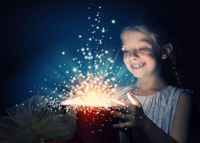 Les clés pour réussir l'organisation de l'anniversaire de son enfant
