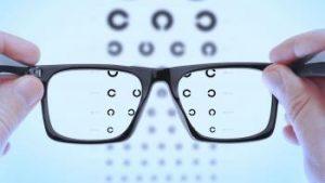 Comment fonctionne une mutuelle optique