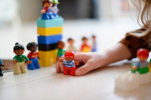 Tout savoir sur les jeux éducatifs pour les enfants